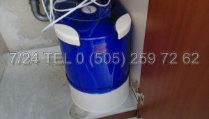 Şırnak Su Arıtma Cihazı