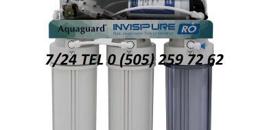 Aquaguard Su Arıtma